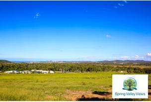 Lot 16, 102 Vaughan's Road, Inverness, Qld 4703