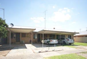 306 Wick Street, Deniliquin, NSW 2710