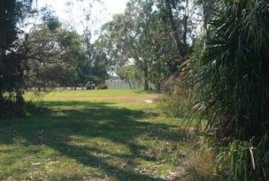 5 Sanctuary Place, Tuan, Qld 4650