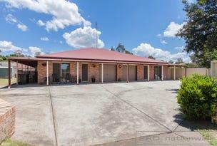 149 Budgeree Drive, Aberglasslyn, NSW 2320