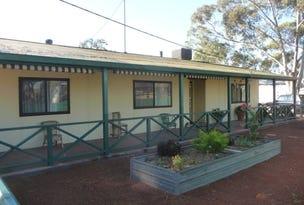 Lot 26 Parramatta Road, Throssell, WA 6401