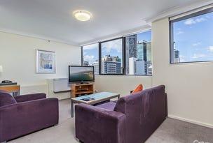 107/293 North Quay, Brisbane City, Qld 4000