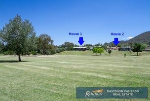 371 Armidale Road, East Tamworth, NSW 2340