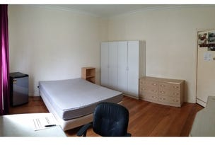 Room 1/442 Clayton Rd, Clayton South, Vic 3169