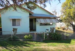 21 Dalley Street, Quirindi, NSW 2343