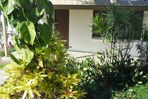8 Kendon Avenue, Murwillumbah, NSW 2484