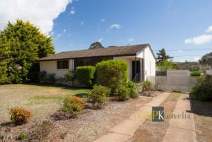 6 Bosch Place, Chifley, ACT 2606