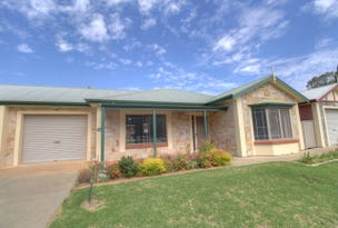 Unit 18 Bonneyview Village, Barmera, SA 5345