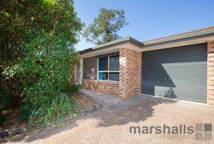 4/83 Mills Street, Warners Bay, NSW 2282