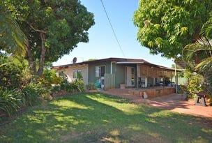 11 Pembroke Road, Broome, WA 6725