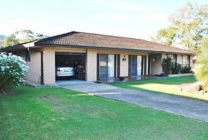 35 Green Lea Crescent, Coffs Harbour, NSW 2450