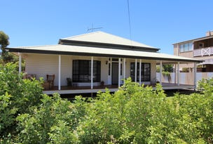143 Alfred Street, Charleville, Qld 4470