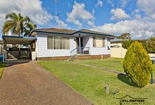 16 Buni Street, Holmesville, NSW 2286