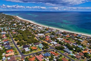53 Blue Crescent, West Busselton, WA 6280