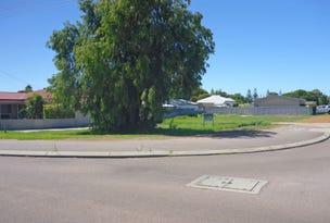 Lot 50 Easton Road, Castletown, WA 6450