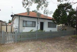 51 Ridge Street, Umina Beach, NSW 2257