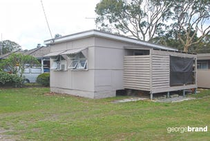 11 Rowena Street, Noraville, NSW 2263