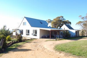 2252 Snowy Mountains Highway, Cooma, NSW 2630