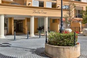 52/ 3029 The Bouleva The Boulevard, Carrara, Qld 4211