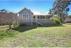 52 Bilga Road, Invergowrie, NSW 2350