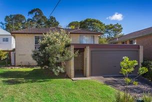 9 Young Street, Jamberoo, NSW 2533