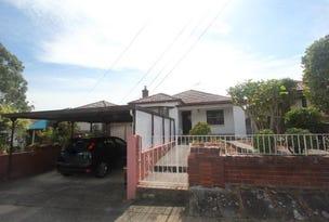 86 Croydon Road, Bexley, NSW 2207