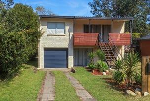 150 TALLYAN POINT ROAD, Basin View, NSW 2540