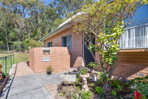 6/3 Violet Town Road, Mount Hutton, NSW 2290