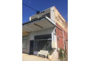 1 & 2/61 Metheral Street, Sunshine North, Vic 3020