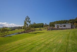 1775 Westernport Road, Heath Hill, Vic 3981