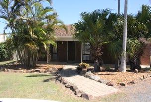 3 Obrien Close, Corindi Beach, NSW 2456