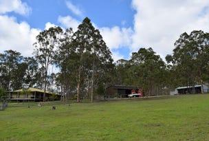 0 Brothers Road, Emu Creek, Qld 4355