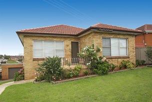 52 Minnegang  St, Warrawong, NSW 2502