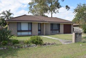 13 Eucalyptus Cres, Metford, NSW 2323