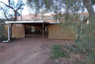Lot 3 Gough St, Coober Pedy, SA 5723