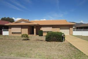 5 Wattle Street, Kootingal, NSW 2352