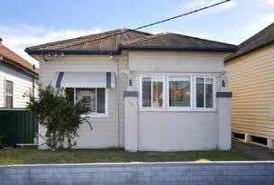 161 Dunbar street, Stockton, NSW 2295