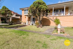 1 Edison Street, Adamstown Heights, NSW 2289