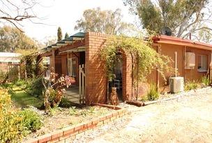 92 Deniliquin Street, Tocumwal, NSW 2714