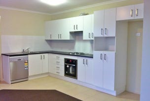 A/16 Booyong Avenue, Ulladulla, NSW 2539