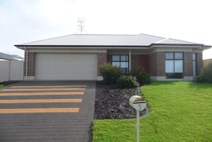 5 Cormorant Court, Middleton, SA 5213