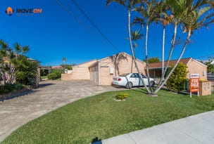 3/21 STEVEN ST, Redcliffe, Qld 4020