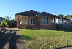 87 Maundrell Terrace, Chermside West, Qld 4032