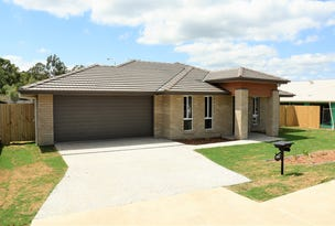 22 Parker Court, Beaudesert, Qld 4285