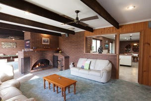 246 Bayly Street, Mulwala, NSW 2647