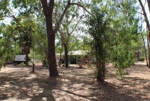 26 Daniell Road, Acacia Hills, NT 0822