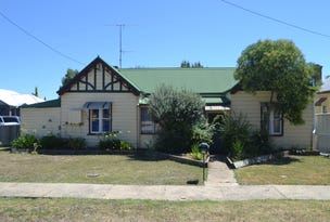 17A Andrew street, Inverell, NSW 2360