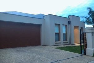 12C Adele Street, Woodville North, SA 5012