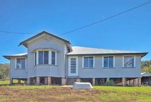 89 Pinchin Road, Goolmangar, NSW 2480