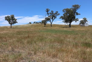 Lot 2A, 5393 Goulburn Valley Hwy, Yea, Vic 3717
